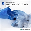 Revit LT Suite 2015